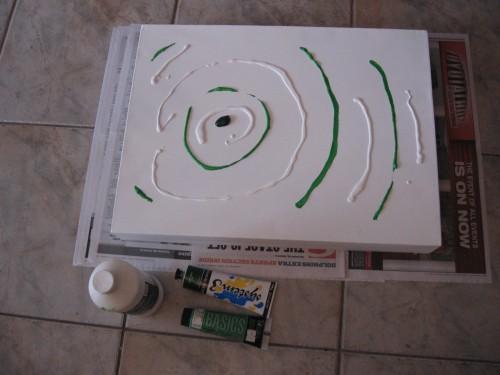 paintinglesson-002