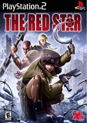 redstar-cover