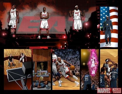 lebron-king-of-the-rings-comic-book